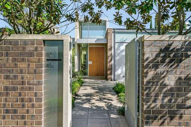 45a Austral Terrace, Malvern SA 5061