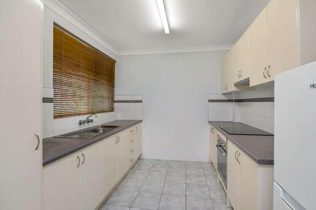 7/82 Miskin Street, Toowong QLD 4066