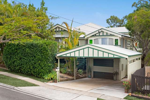 31 Rita Street, Holland Park QLD 4121