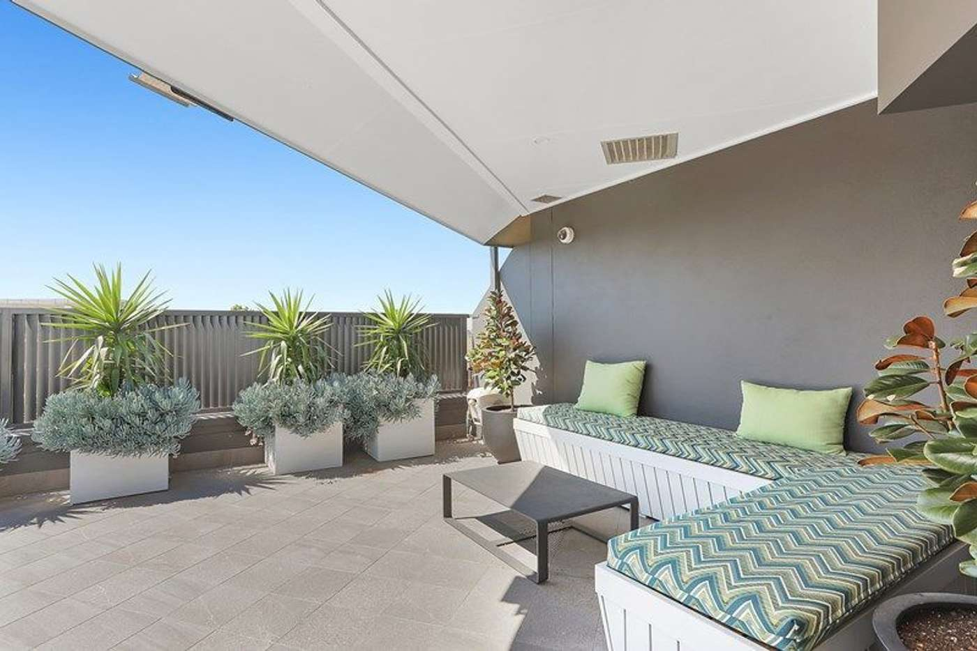 Seventh view of Homely apartment listing, 311/2 MacPherson Street, Cremorne NSW 2090
