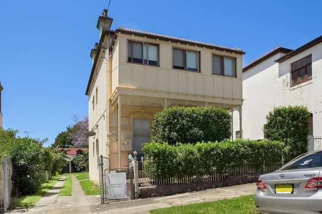 5/15 Sloane Street, Summer Hill NSW 2130