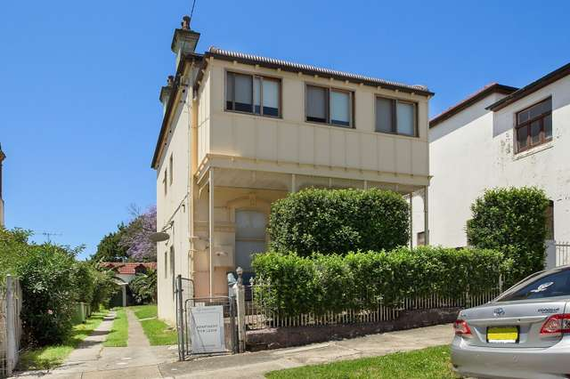 11/15 Sloane Street, Summer Hill NSW 2130