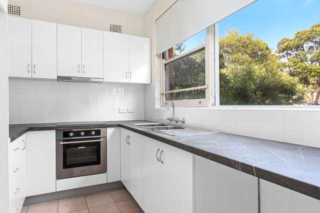 2/178 Chuter Avenue, Sans Souci NSW 2219