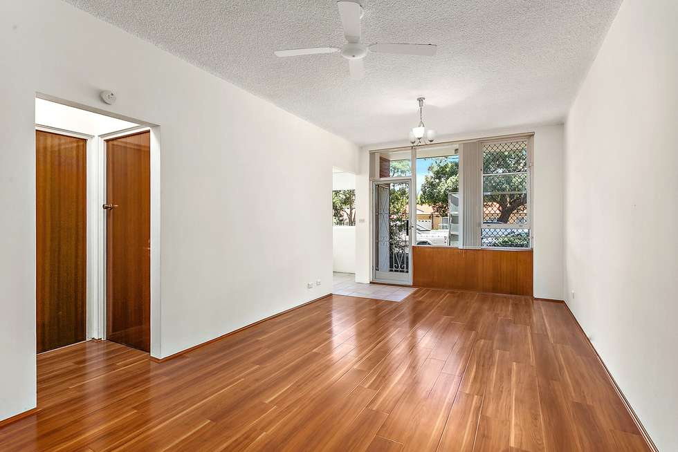Third view of Homely apartment listing, 2/178 Chuter Avenue, Sans Souci NSW 2219