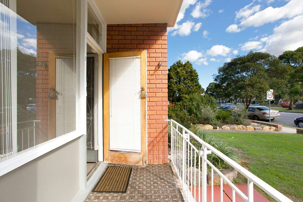 Fourth view of Homely apartment listing, 2/178 Chuter Avenue, Sans Souci NSW 2219