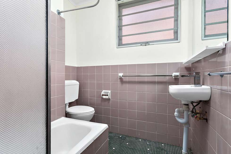 Fifth view of Homely apartment listing, 2/178 Chuter Avenue, Sans Souci NSW 2219