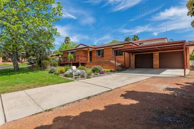 41 Naylor Street, Queanbeyan NSW 2620