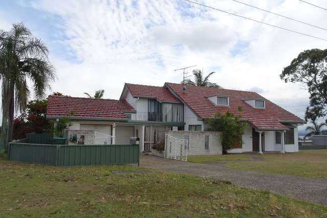 62 South Street, Forster NSW 2428