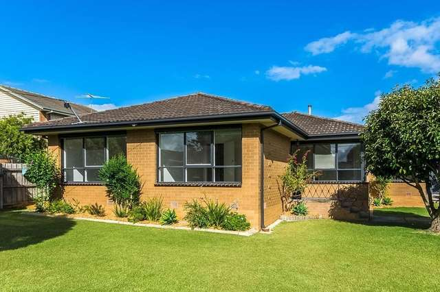 12 Northam Avenue, Highton VIC 3216