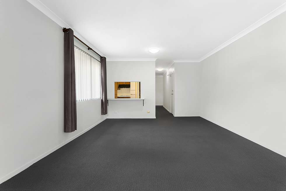 Second view of Homely apartment listing, 8/61 Garfield Street, Five Dock NSW 2046