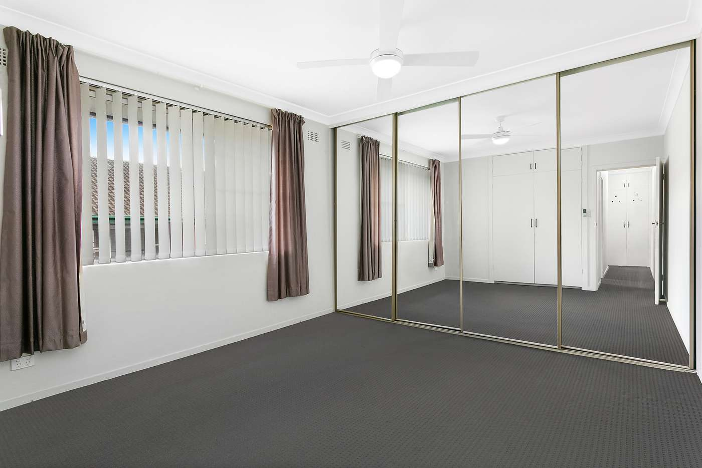 Fifth view of Homely apartment listing, 8/61 Garfield Street, Five Dock NSW 2046