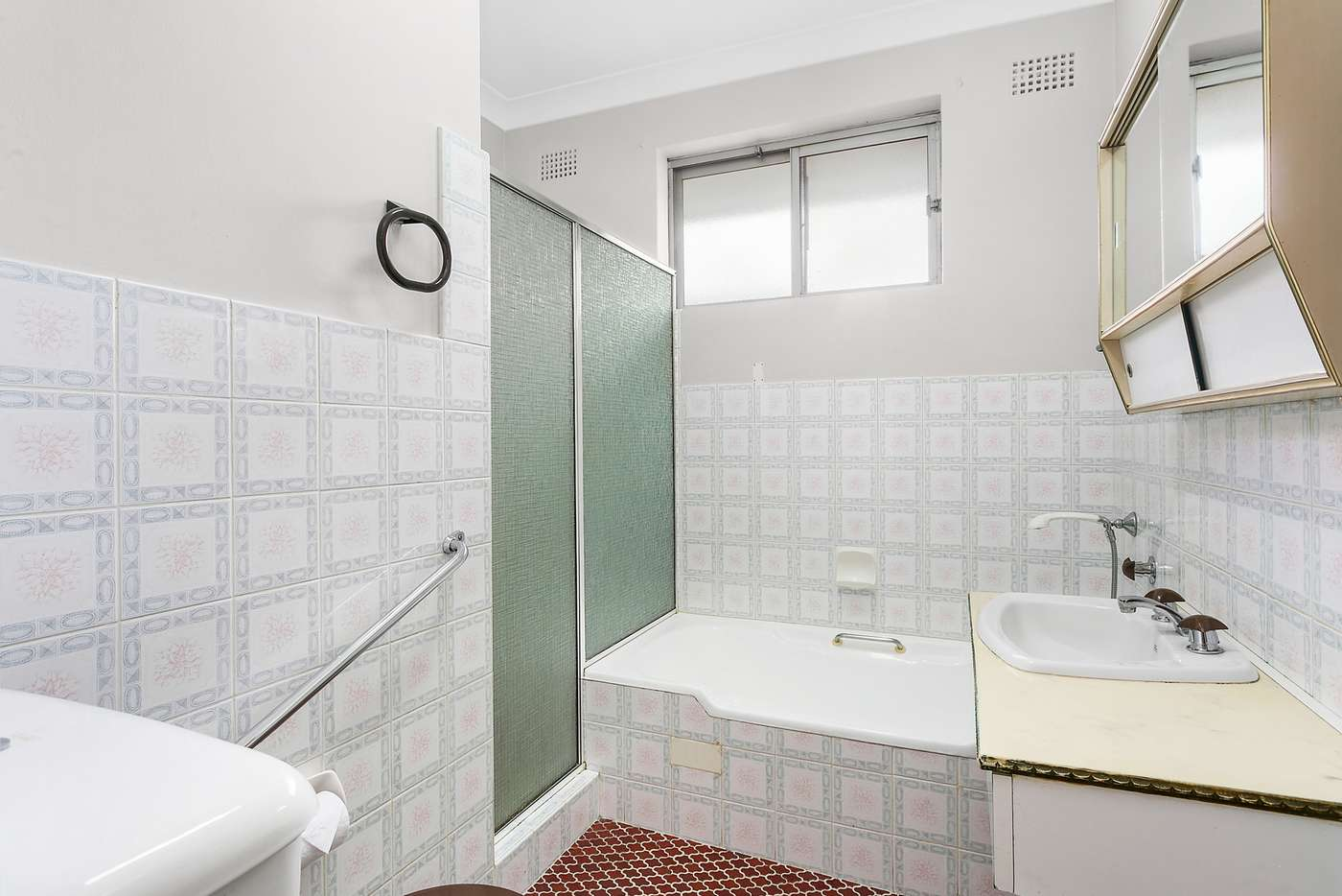 Sixth view of Homely apartment listing, 8/61 Garfield Street, Five Dock NSW 2046