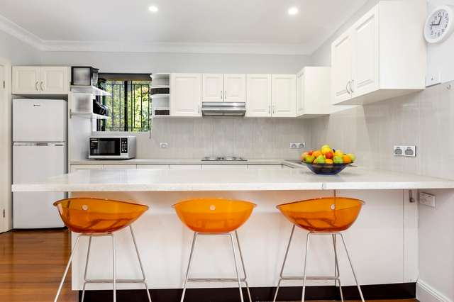 2/45 Henry Street, Lilyfield NSW 2040