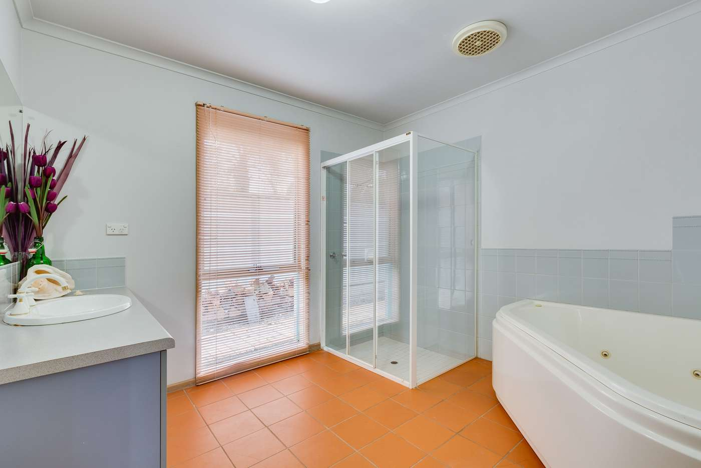 Fifth view of Homely house listing, 9 Lena Court, Hoppers Crossing VIC 3029