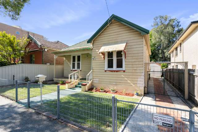 27 Hall Street, Auburn NSW 2144