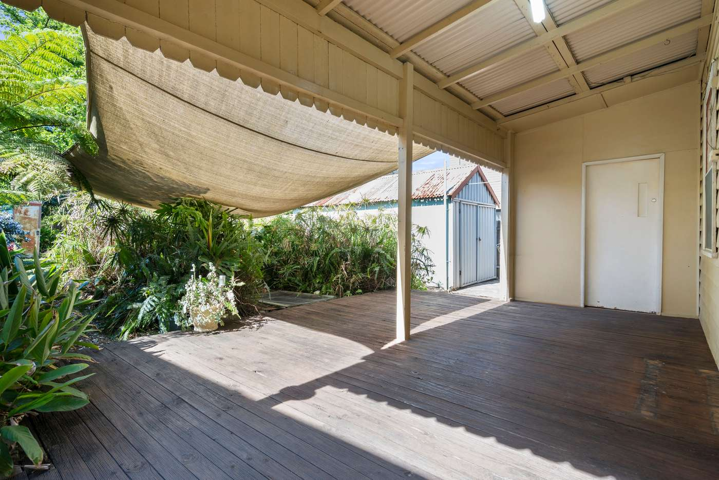 Sixth view of Homely house listing, 27 Hall Street, Auburn NSW 2144