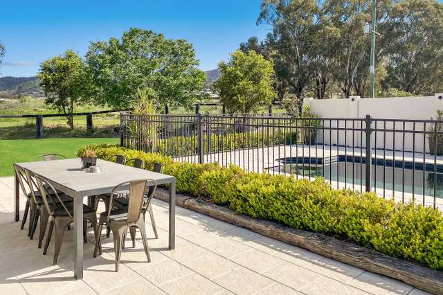 17 Fairydale Lane, Mudgee NSW 2850