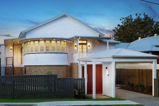 62 Le Geyt Street, Windsor QLD 4030