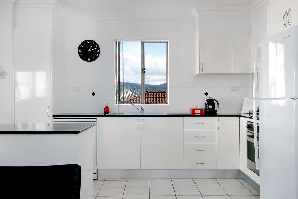 Fourth view of Homely unit listing, 4/44 Loftus Street, Wollongong NSW 2500