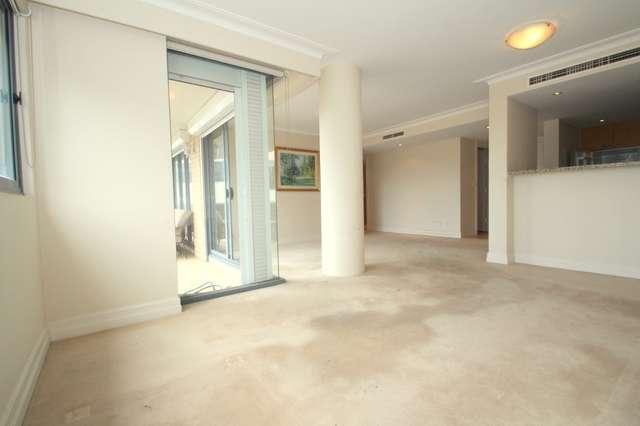 102/268 Oxford Street, Bondi Junction NSW 2022