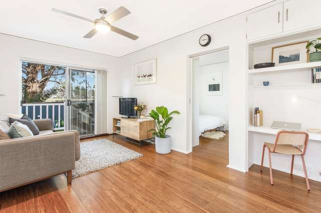 5/53 Caronia Avenue, Woolooware NSW 2230