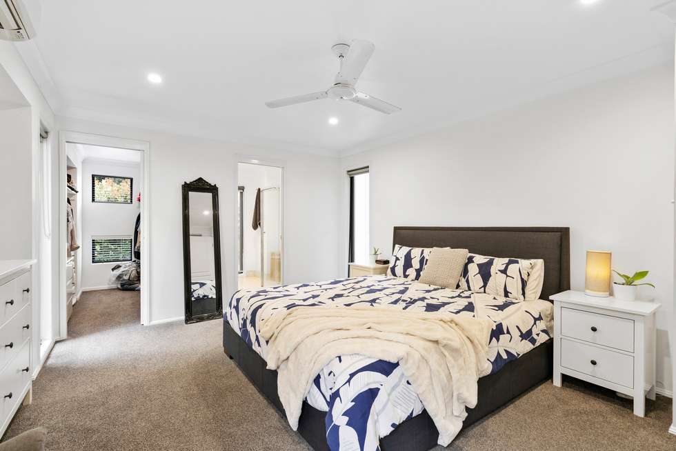 Fourth view of Homely house listing, 11 Riviera Crescent, Peregian Springs QLD 4573