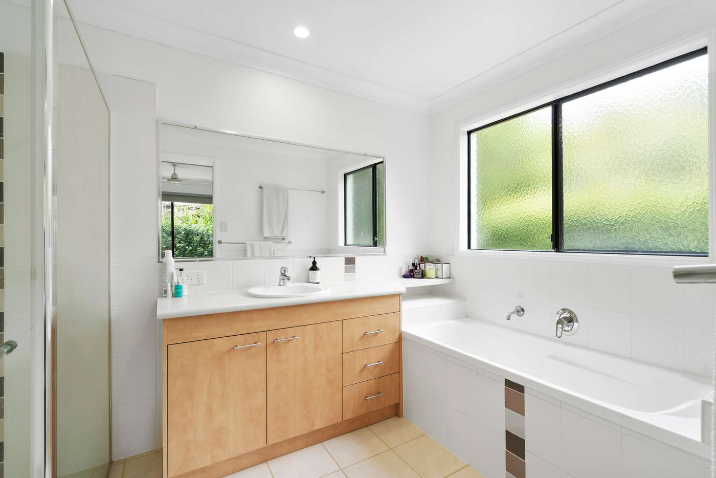 Fifth view of Homely house listing, 11 Riviera Crescent, Peregian Springs QLD 4573