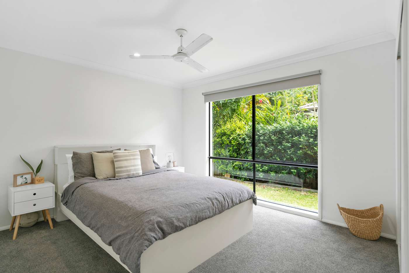 Sixth view of Homely house listing, 11 Riviera Crescent, Peregian Springs QLD 4573