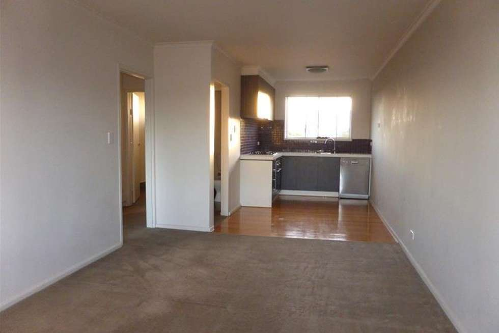 Second view of Homely apartment listing, 8/81 Flinders Street, Thornbury VIC 3071