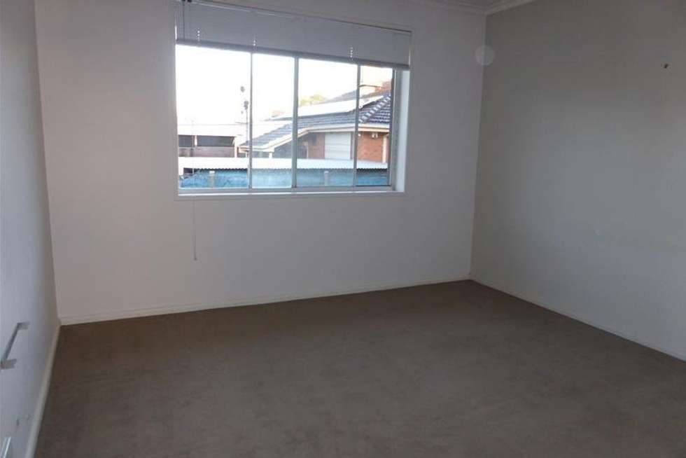 Fifth view of Homely apartment listing, 8/81 Flinders Street, Thornbury VIC 3071