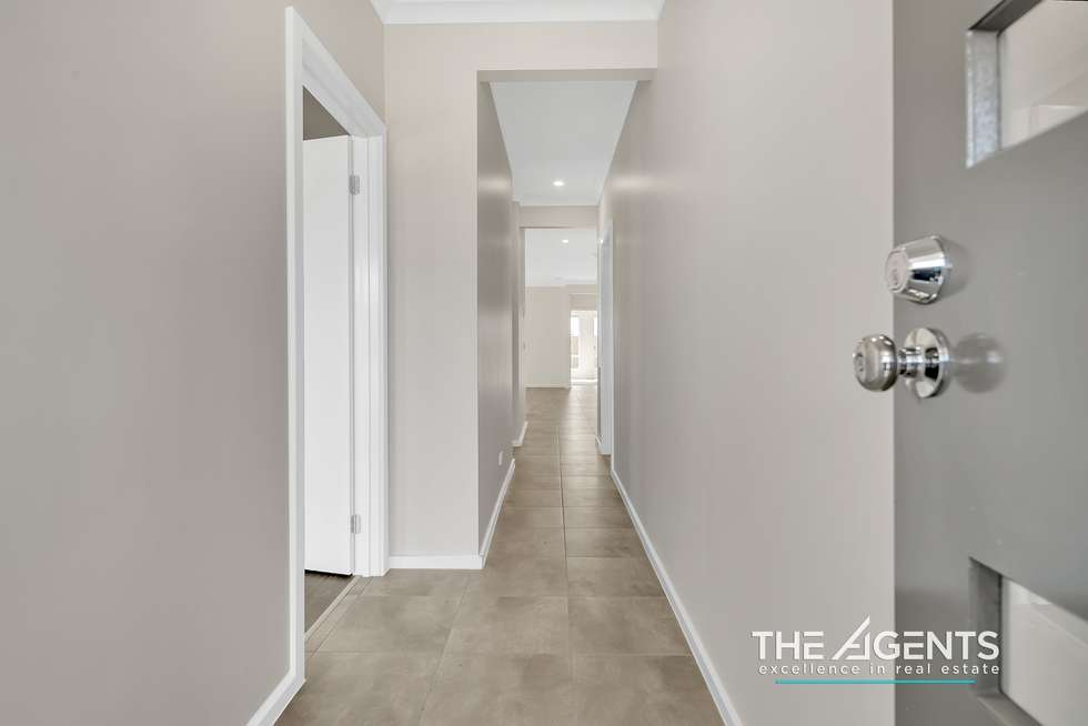 Second view of Homely house listing, 49 Dajara Avenue, Wyndham Vale VIC 3024