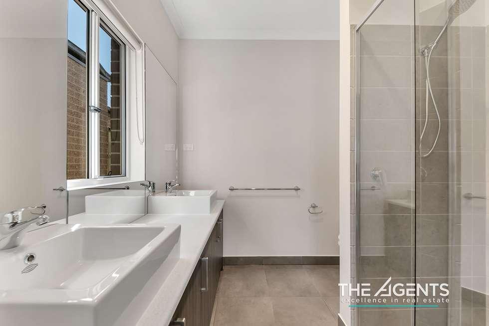 Third view of Homely house listing, 49 Dajara Avenue, Wyndham Vale VIC 3024