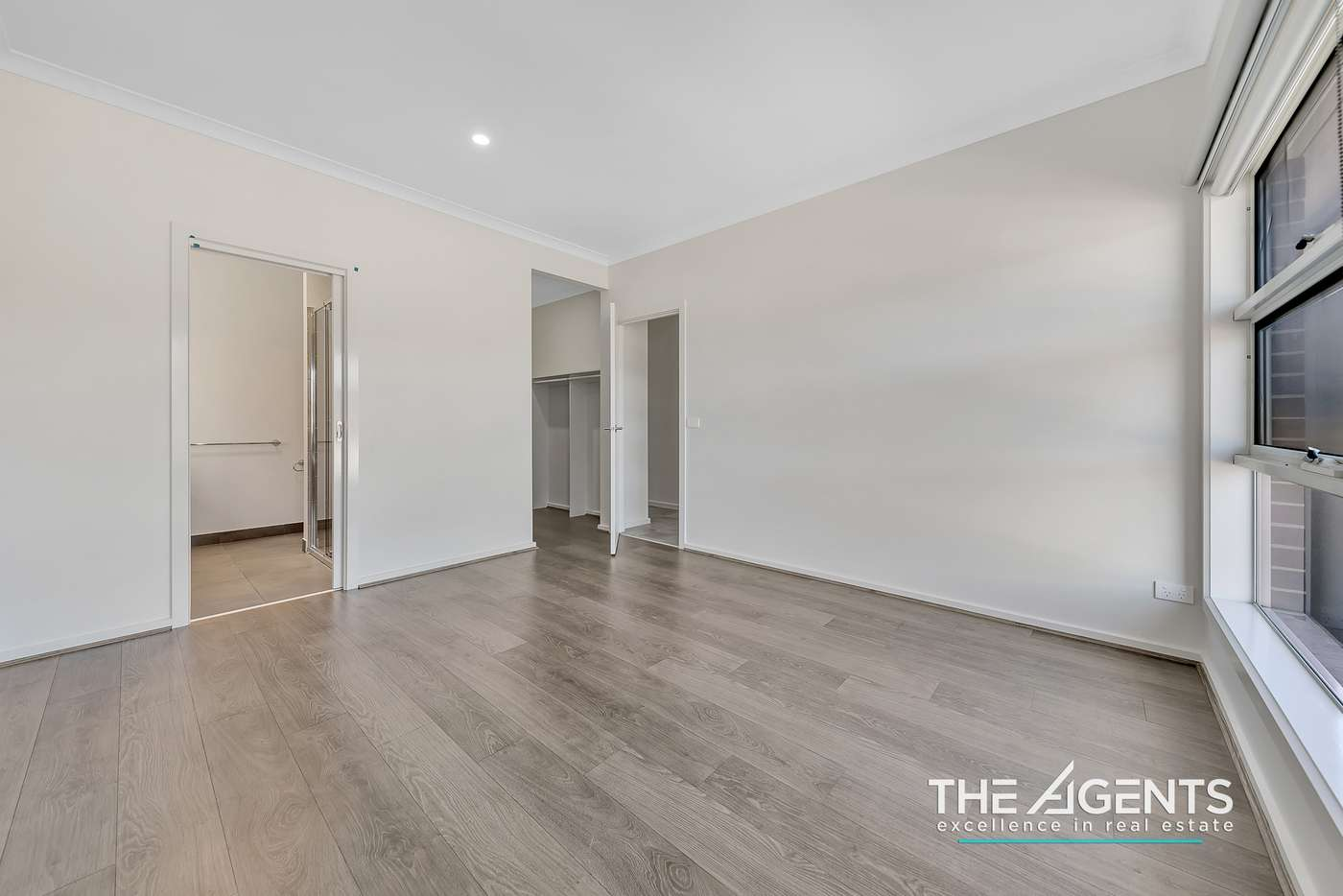 Sixth view of Homely house listing, 49 Dajara Avenue, Wyndham Vale VIC 3024