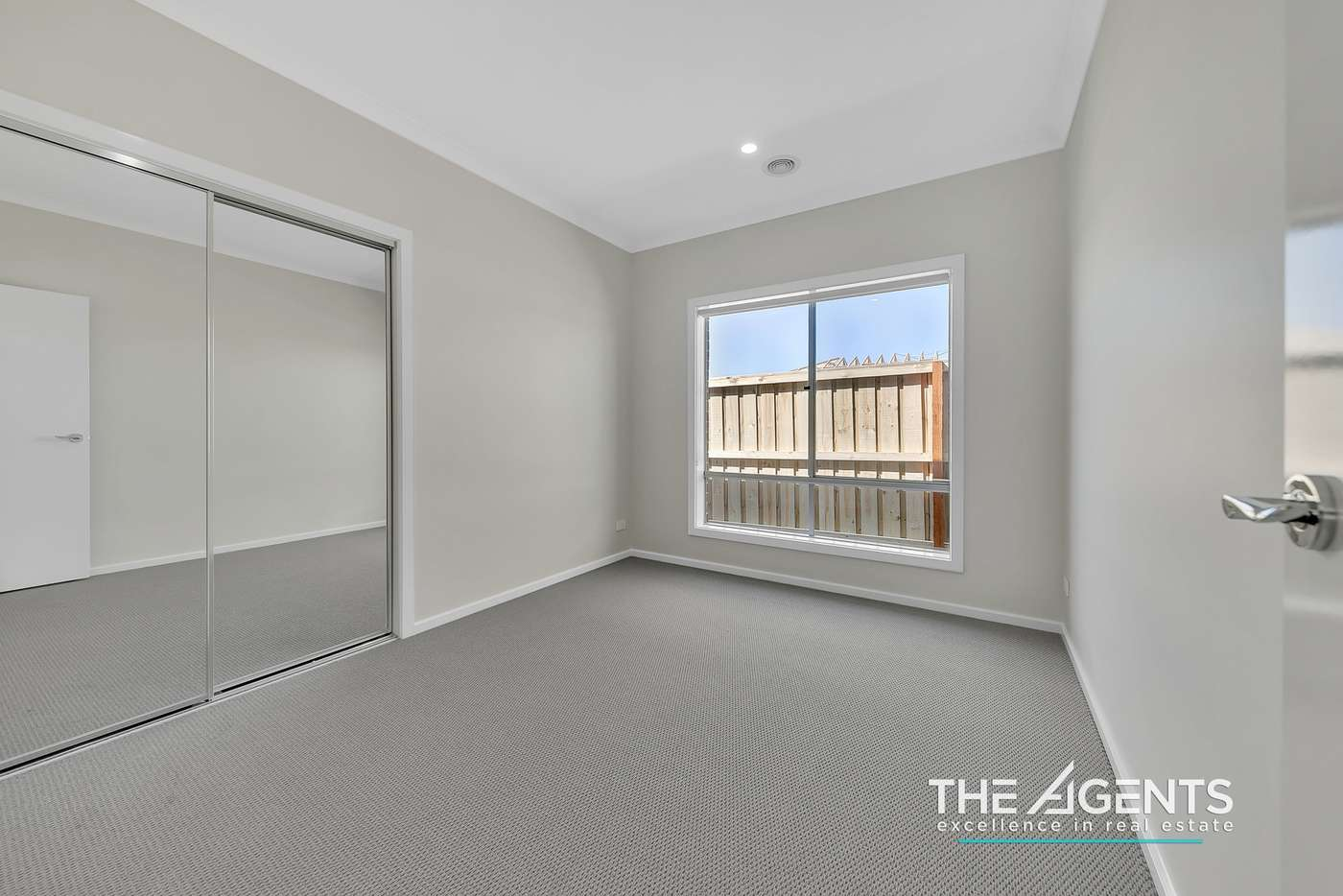 Seventh view of Homely house listing, 49 Dajara Avenue, Wyndham Vale VIC 3024