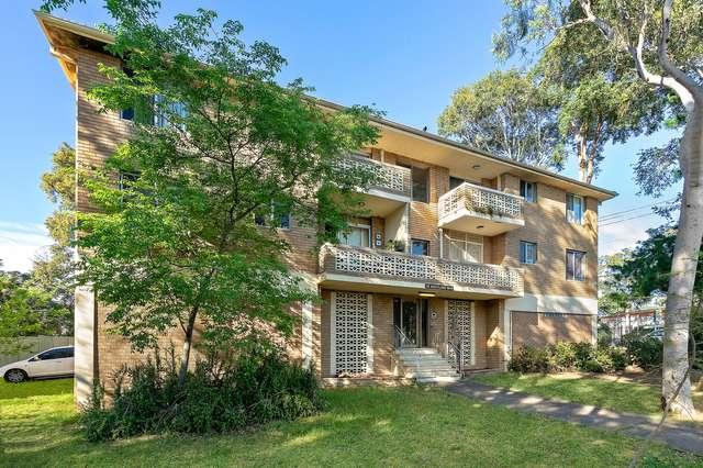 11/328 Merrylands Road, Merrylands NSW 2160