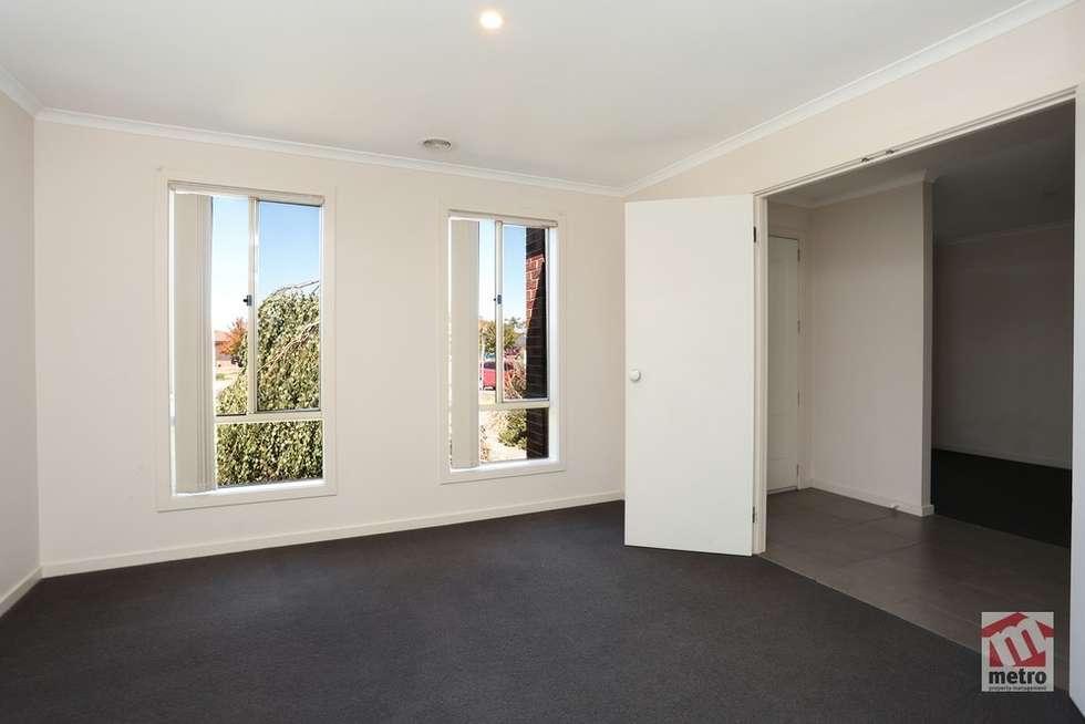 Fourth view of Homely house listing, 89 Barrington Lane, Sunbury VIC 3429