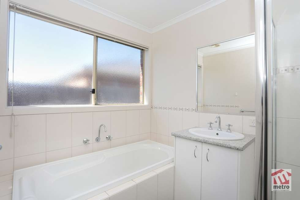 Fifth view of Homely house listing, 89 Barrington Lane, Sunbury VIC 3429