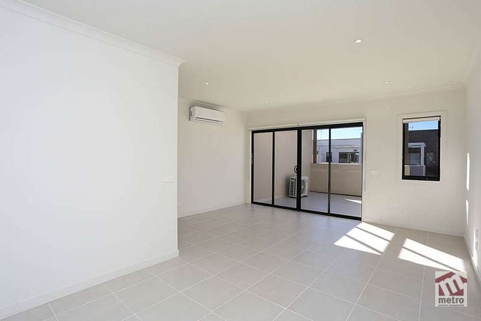 Third view of Homely townhouse listing, 63/1-15 Beddison Road, Craigieburn VIC 3064