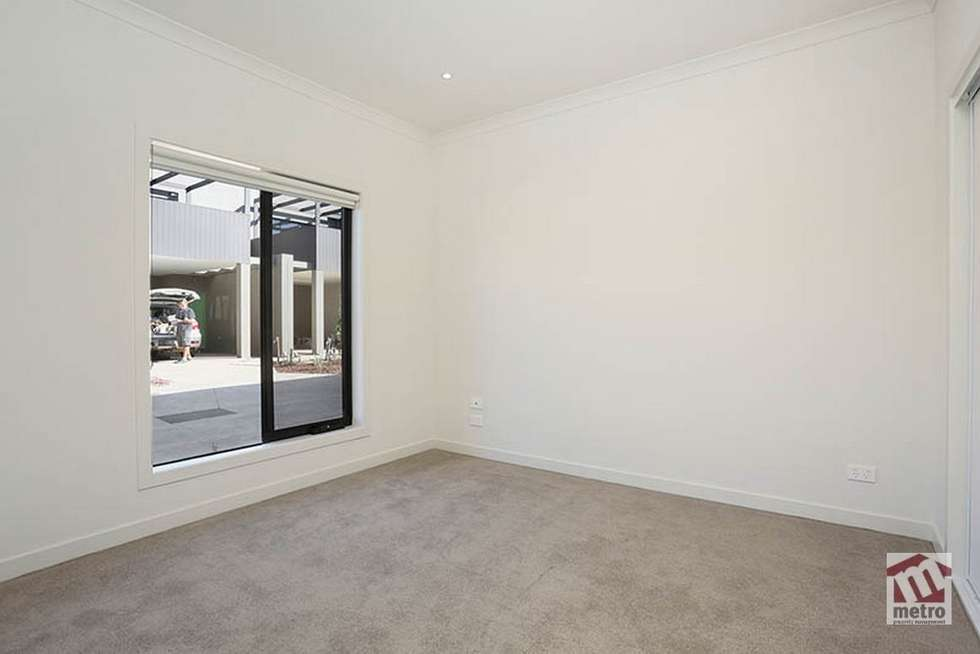 Fourth view of Homely townhouse listing, 63/1-15 Beddison Road, Craigieburn VIC 3064