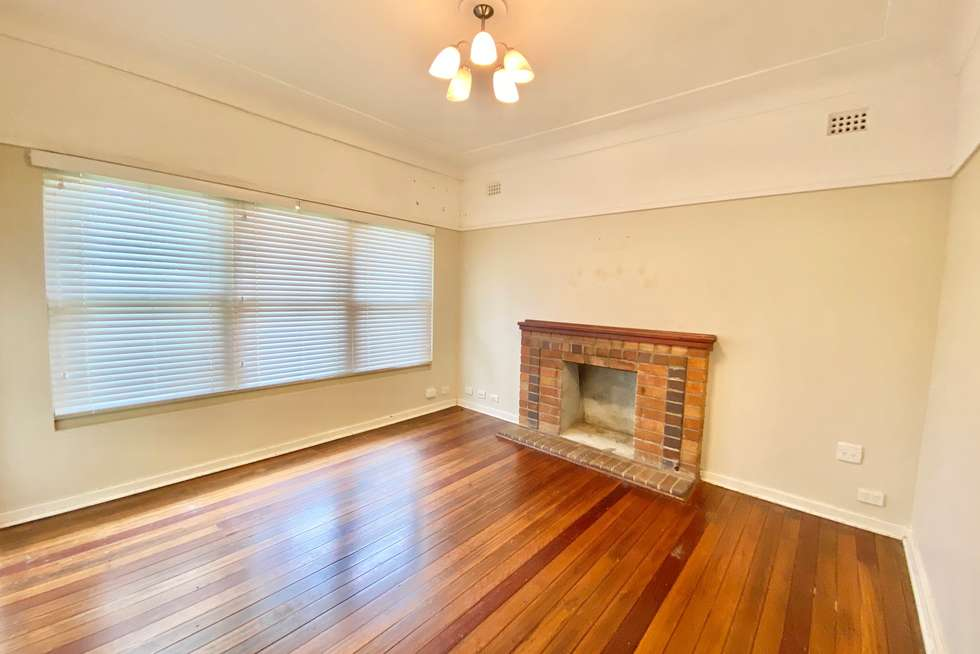 Third view of Homely house listing, 14 Hinkler Avenue, Caringbah NSW 2229