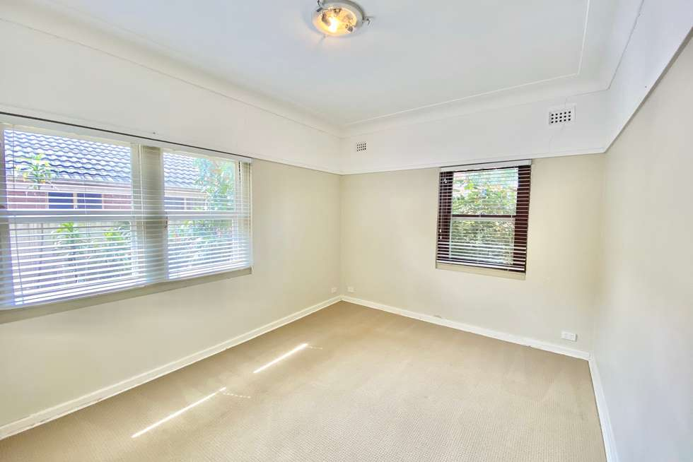 Fifth view of Homely house listing, 14 Hinkler Avenue, Caringbah NSW 2229