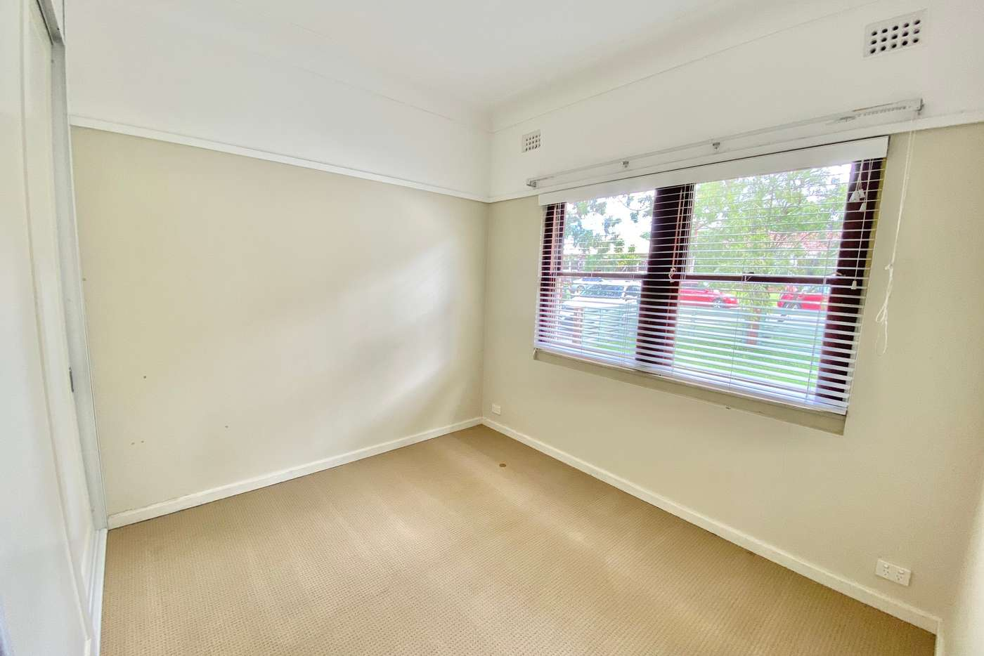 Sixth view of Homely house listing, 14 Hinkler Avenue, Caringbah NSW 2229