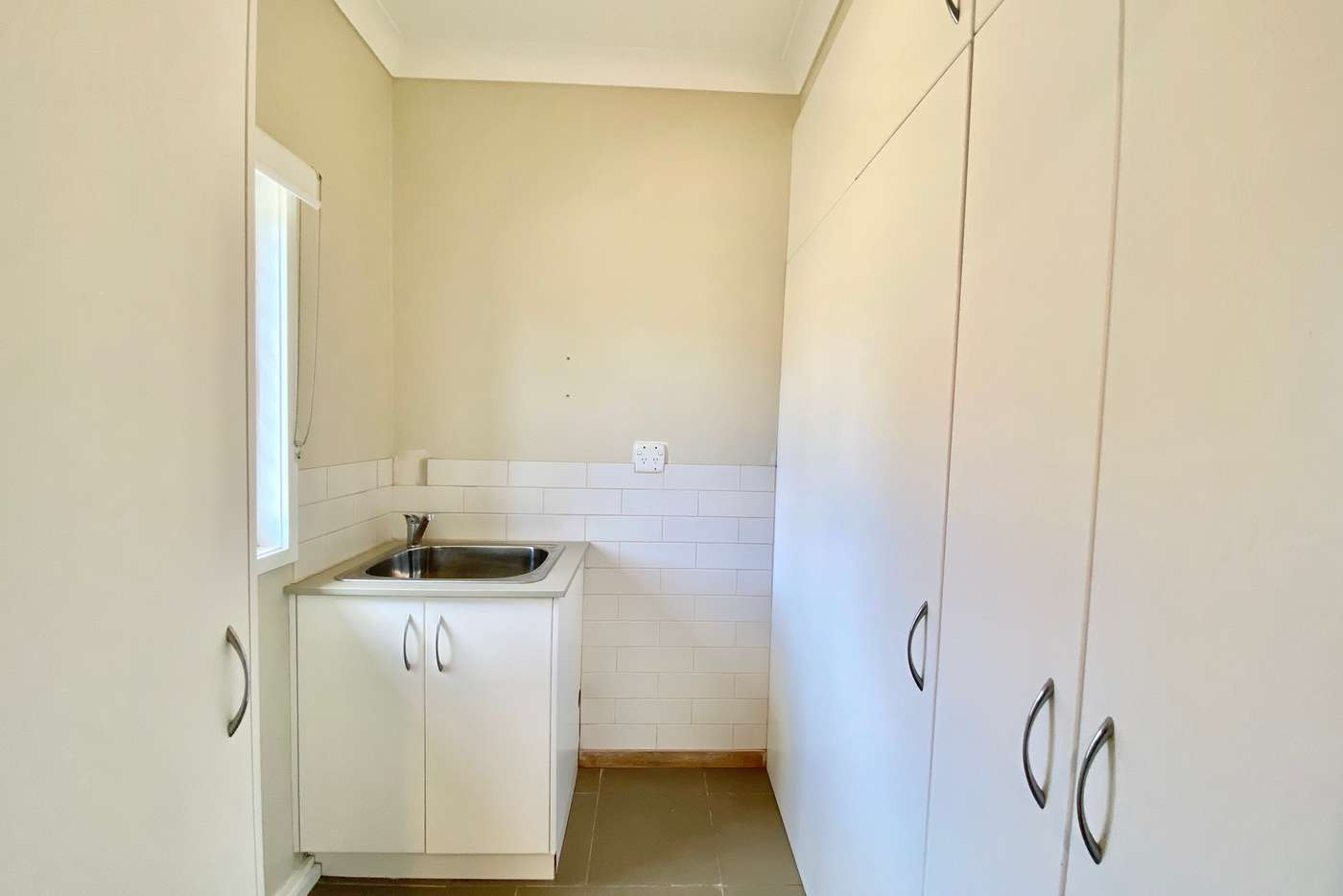 Seventh view of Homely house listing, 14 Hinkler Avenue, Caringbah NSW 2229