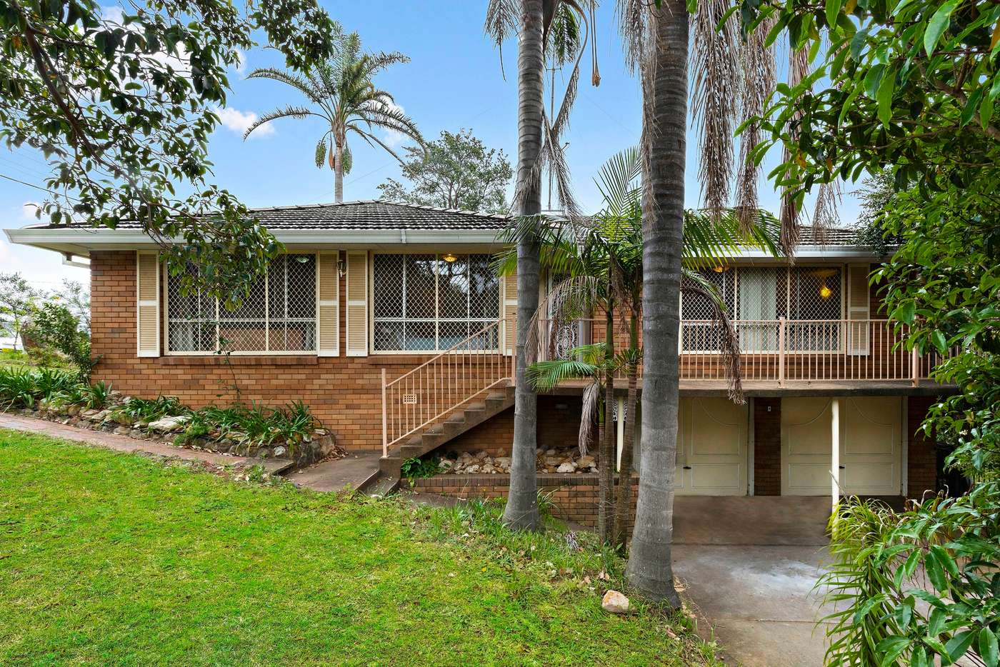 Main view of Homely house listing, 2 McAndrew Crescent, Mangerton NSW 2500