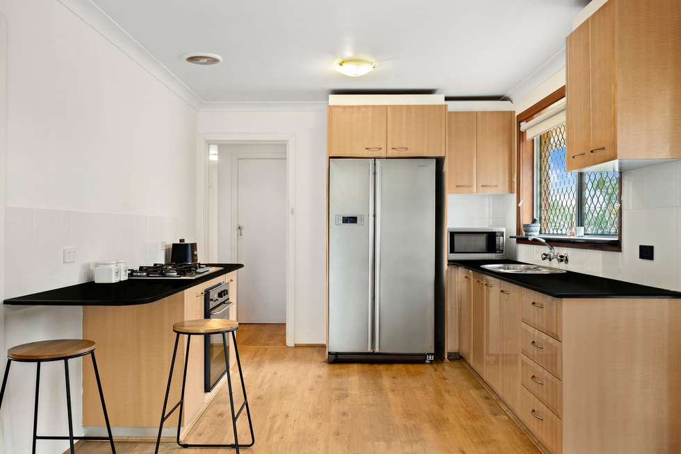 Third view of Homely house listing, 2 McAndrew Crescent, Mangerton NSW 2500