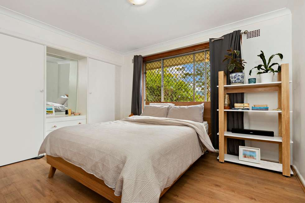 Fourth view of Homely house listing, 2 McAndrew Crescent, Mangerton NSW 2500