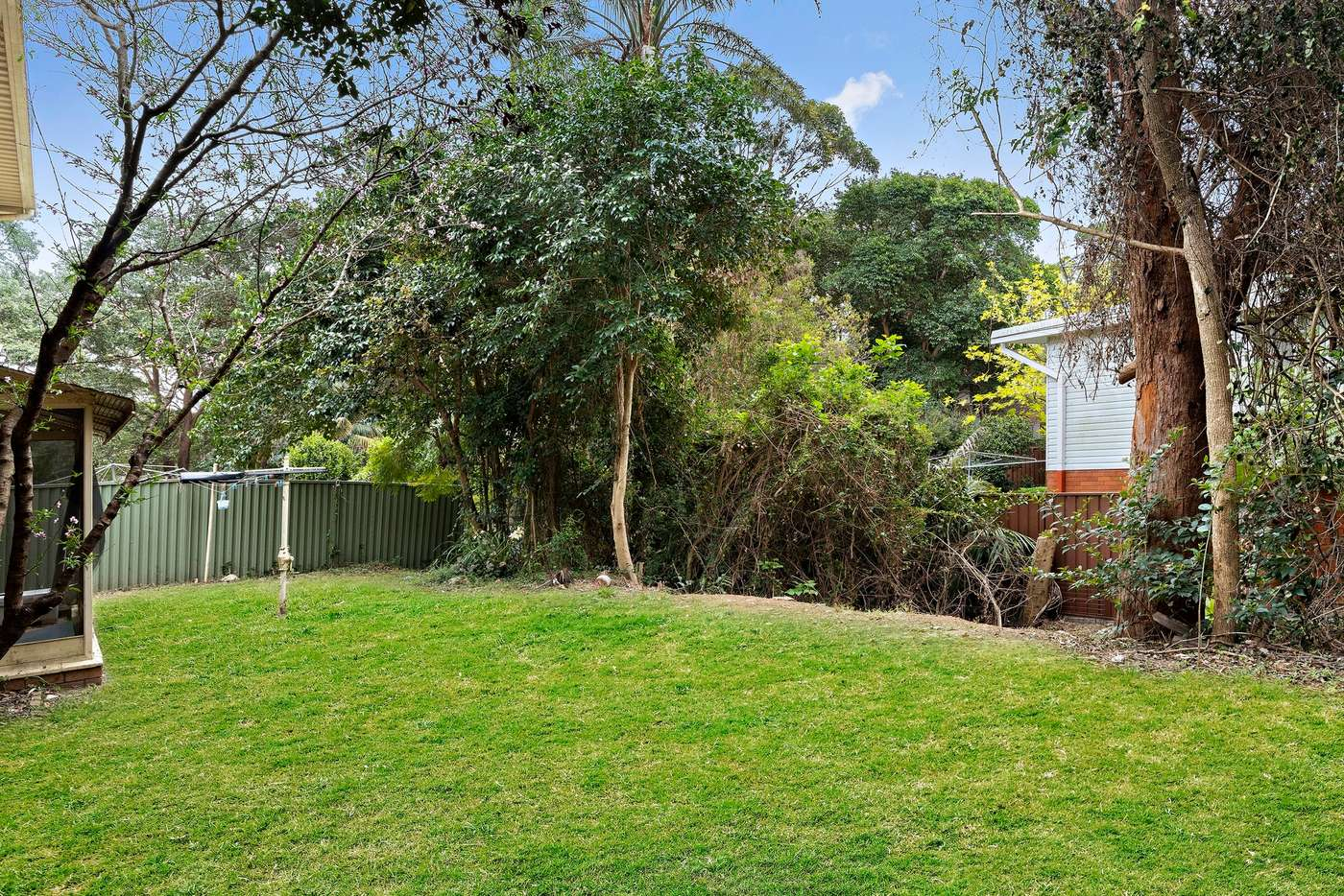 Sixth view of Homely house listing, 2 McAndrew Crescent, Mangerton NSW 2500