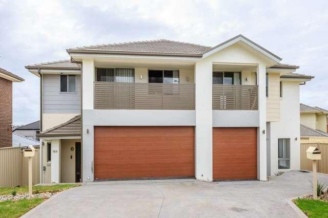 15B Peppercorn Place, Glenwood NSW 2768