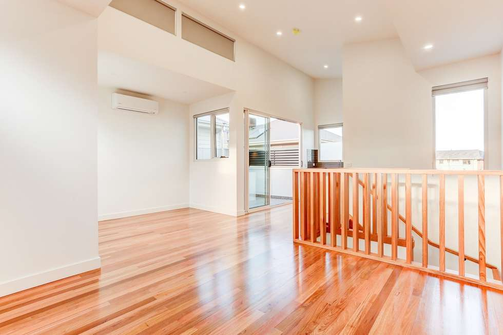 Fourth view of Homely townhouse listing, 3/13 Hampton Parade, West Footscray VIC 3012