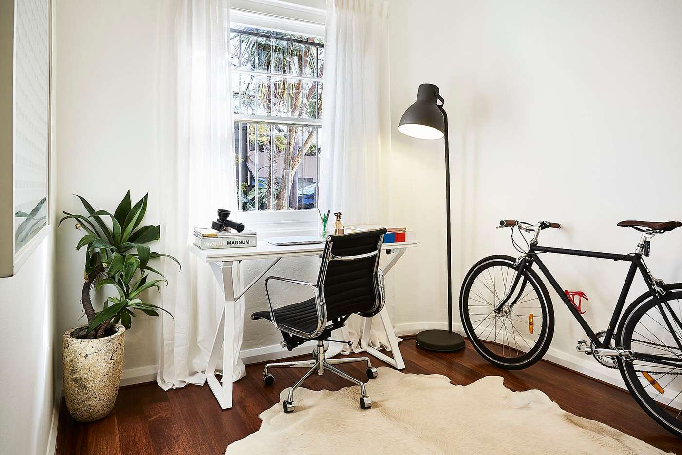 Seventh view of Homely apartment listing, 2/3 Ocean Street, Woollahra NSW 2025